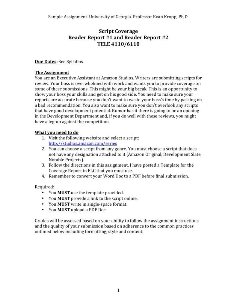 Internal controls case study