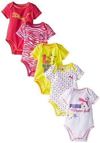 3d95de00ec348 Pin by Jessica Pierre on baby 3 | Baby, Baby girl newborn, Baby bibs