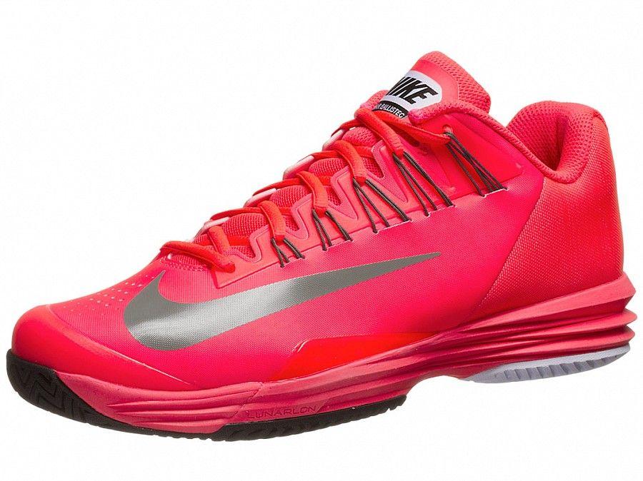 Nike Free 5.0 2014 - Mens Ouvert Australian