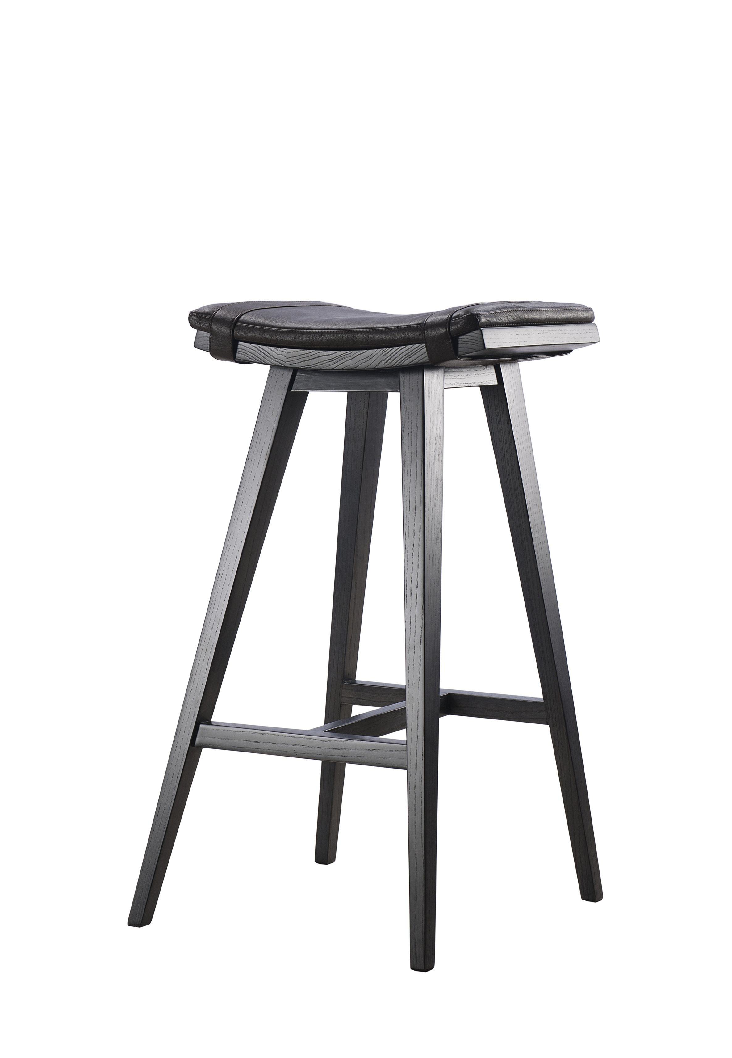 The Neo Barstool okha furnituredesign capetown   Bar stools ...