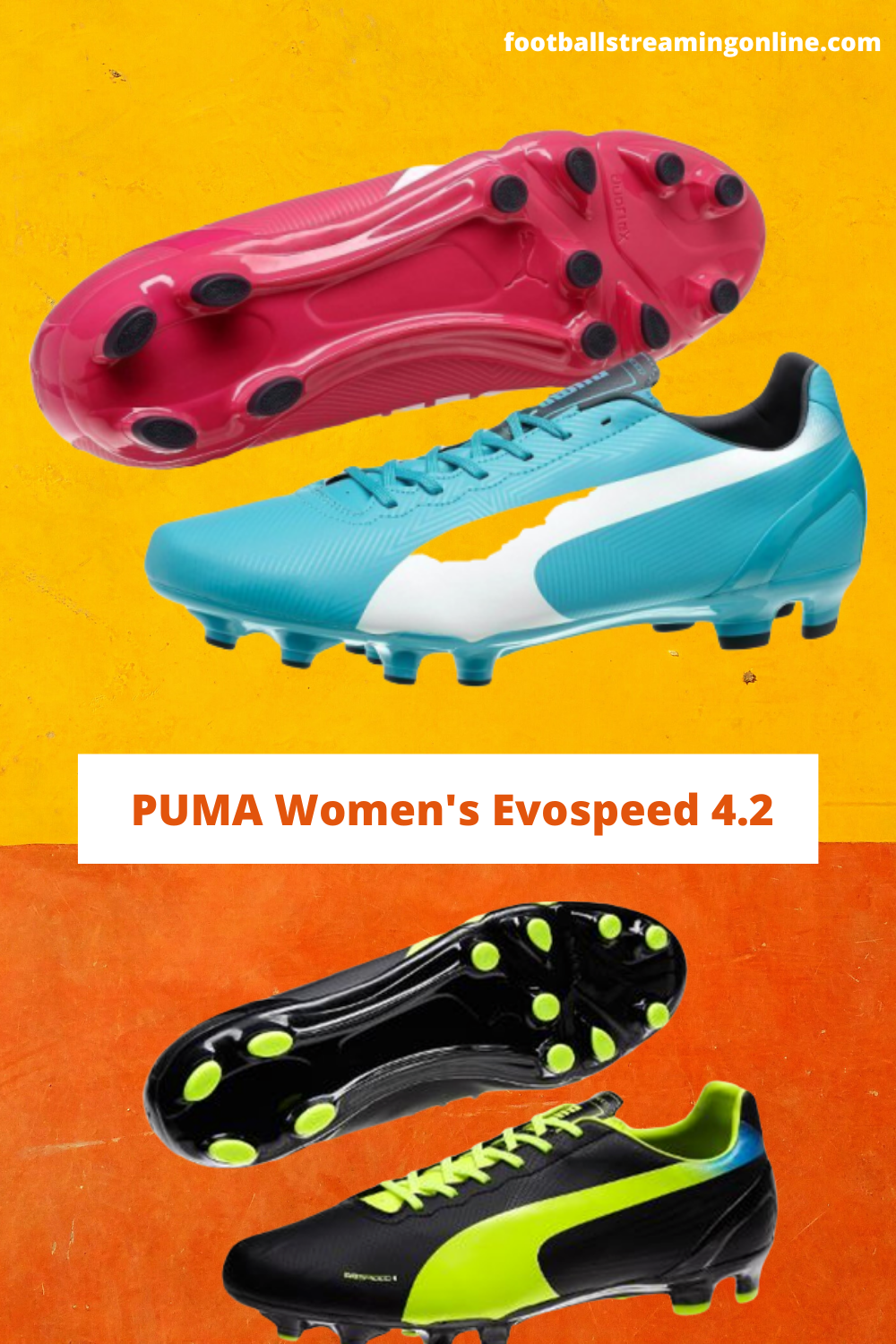 Pin on women's soccer cleats 2020
