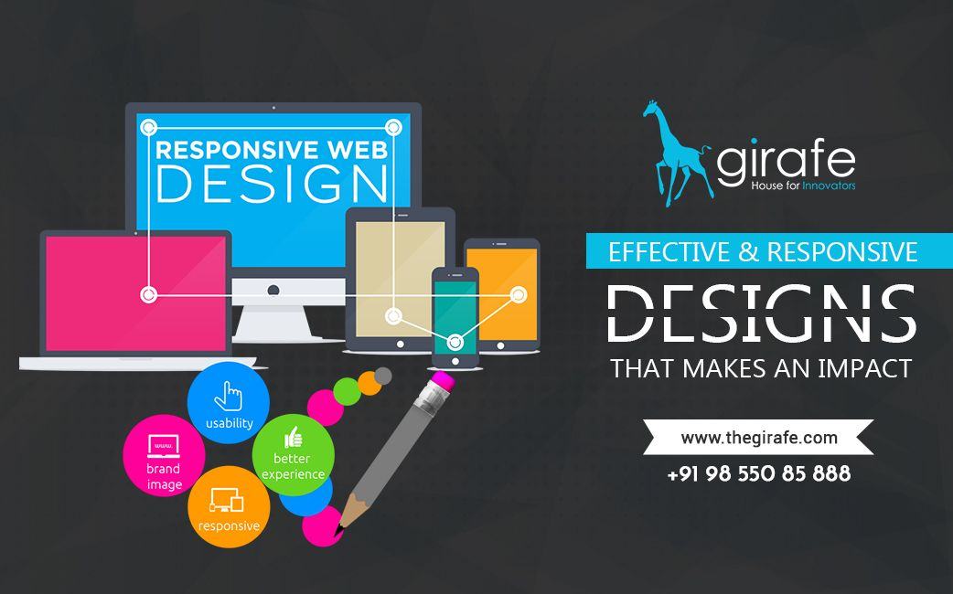 Level Up Your Business With Effective Websites We Re Here To Help You Get Perfect Responsive Websi Web Design Website Design Company Web Development Design
