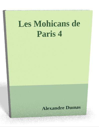 Nouveau Sur Ebookaudio Les Mohicans De P Http Ebookaudio