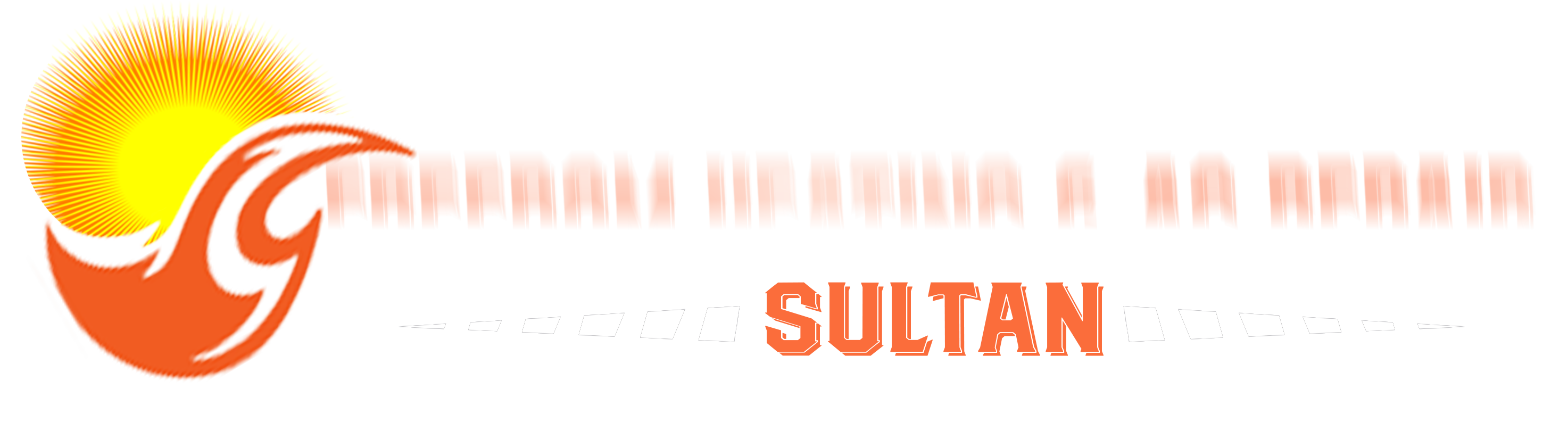 Freedom Heating And Ac Repair Sultan Are Licensed Domestic And