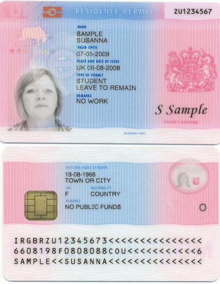 Fake drivers license generator canada | ID  2019-01-24