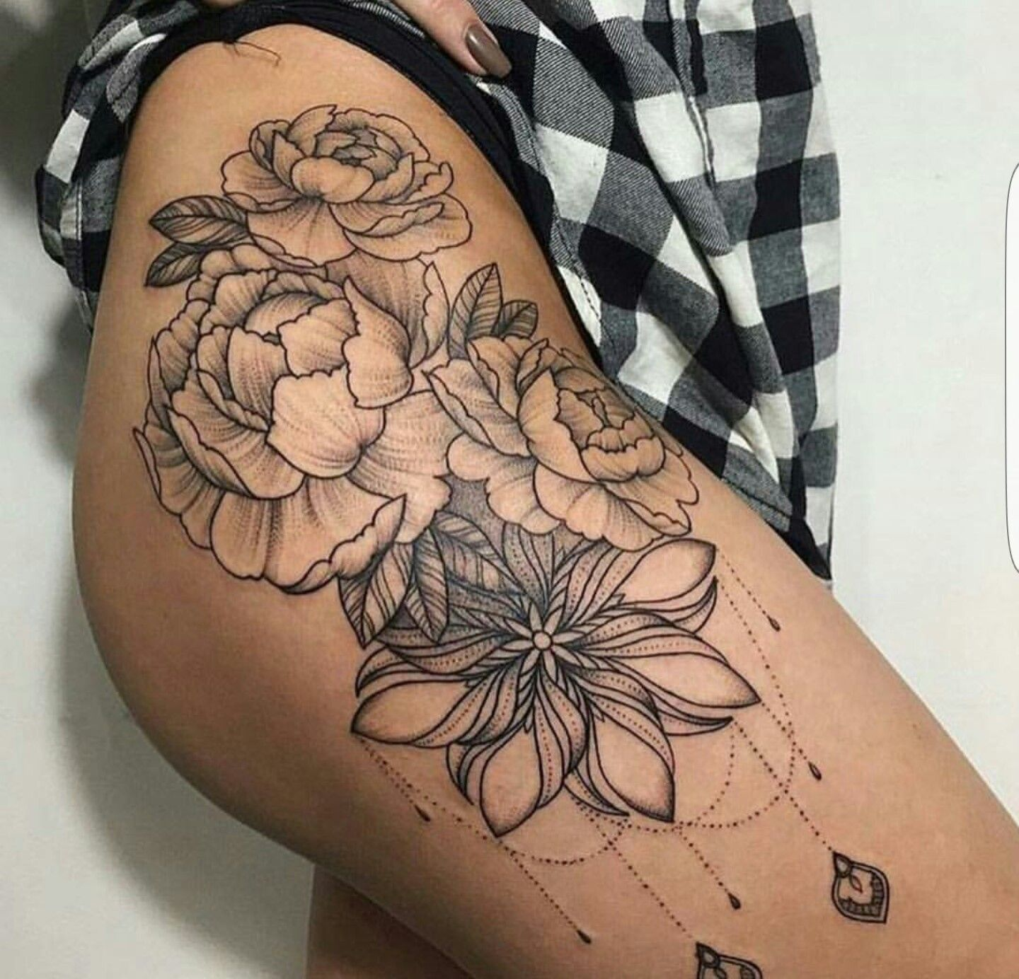 Pin ni alondra aguirre sa b o d y a r t pinterest tattoo ink hip tattoos mermaid tattoos lotus tattoo couple tattoos world maps tattoo ideas ink legs gumiabroncs Image collections