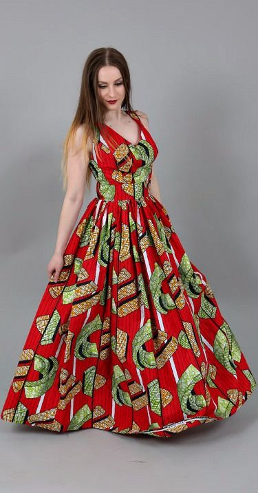 c63dc504931f African clothing