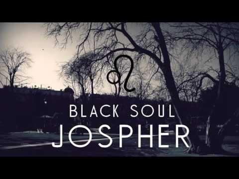 Jospher - Black Soul - YouTube