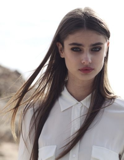 Image result for taylor marie hill taylor hill pinterest image result for taylor marie hill altavistaventures Choice Image