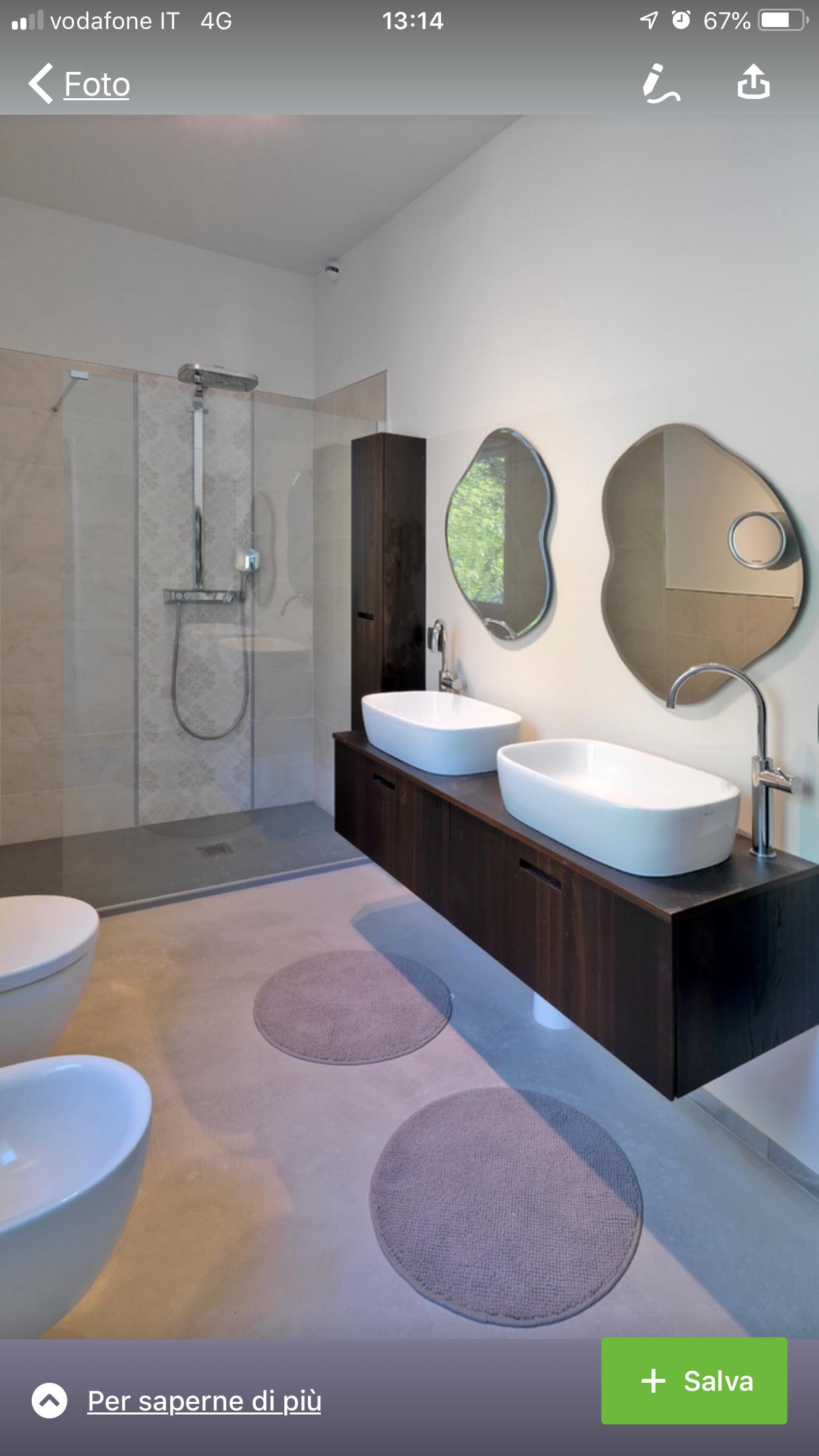 Pin Di Jole Conio Su Bath Room