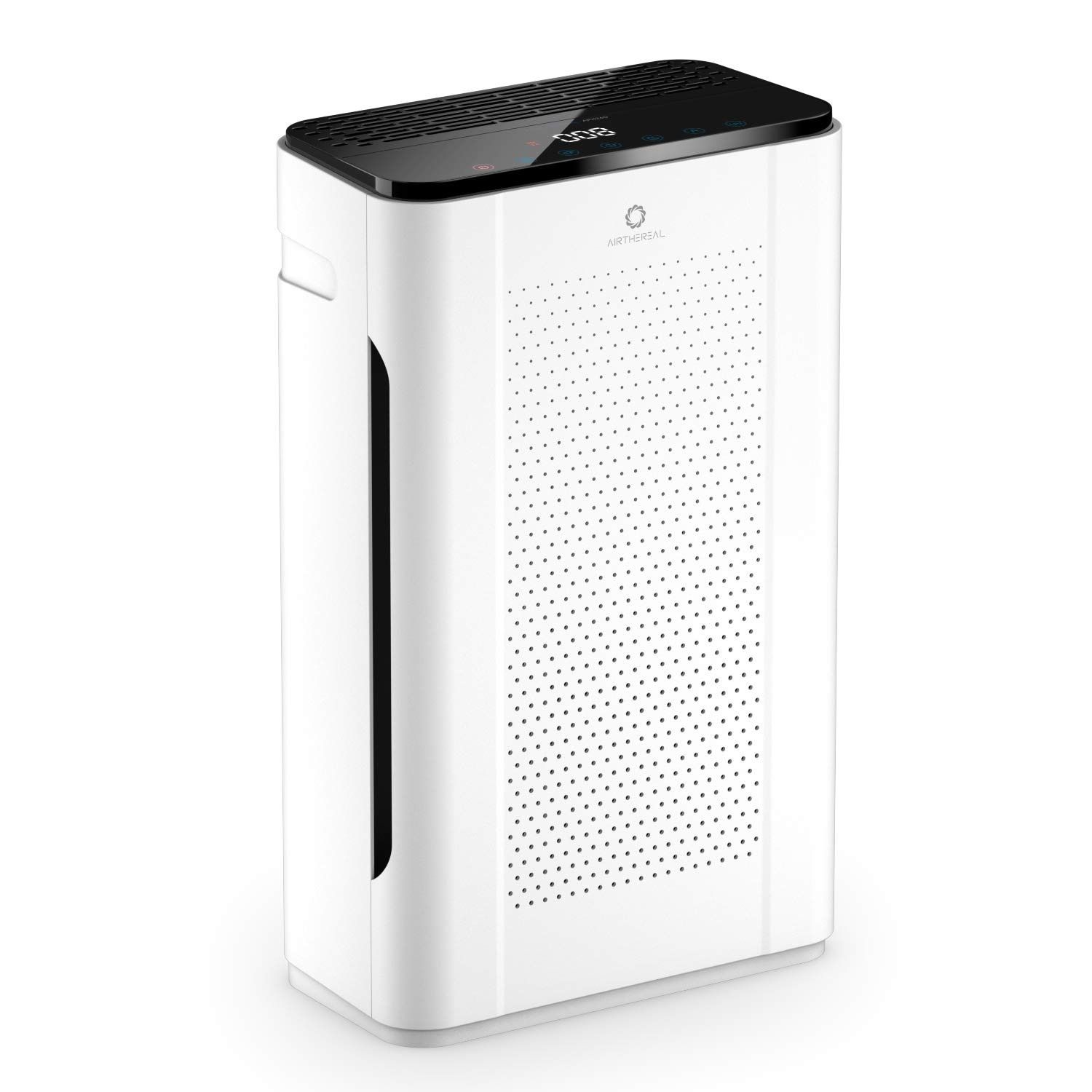 Hepa Air Purifiers Air Cleaner For Large Room Filter Air