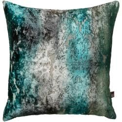 Photo of Throw Pillow Kathryn
