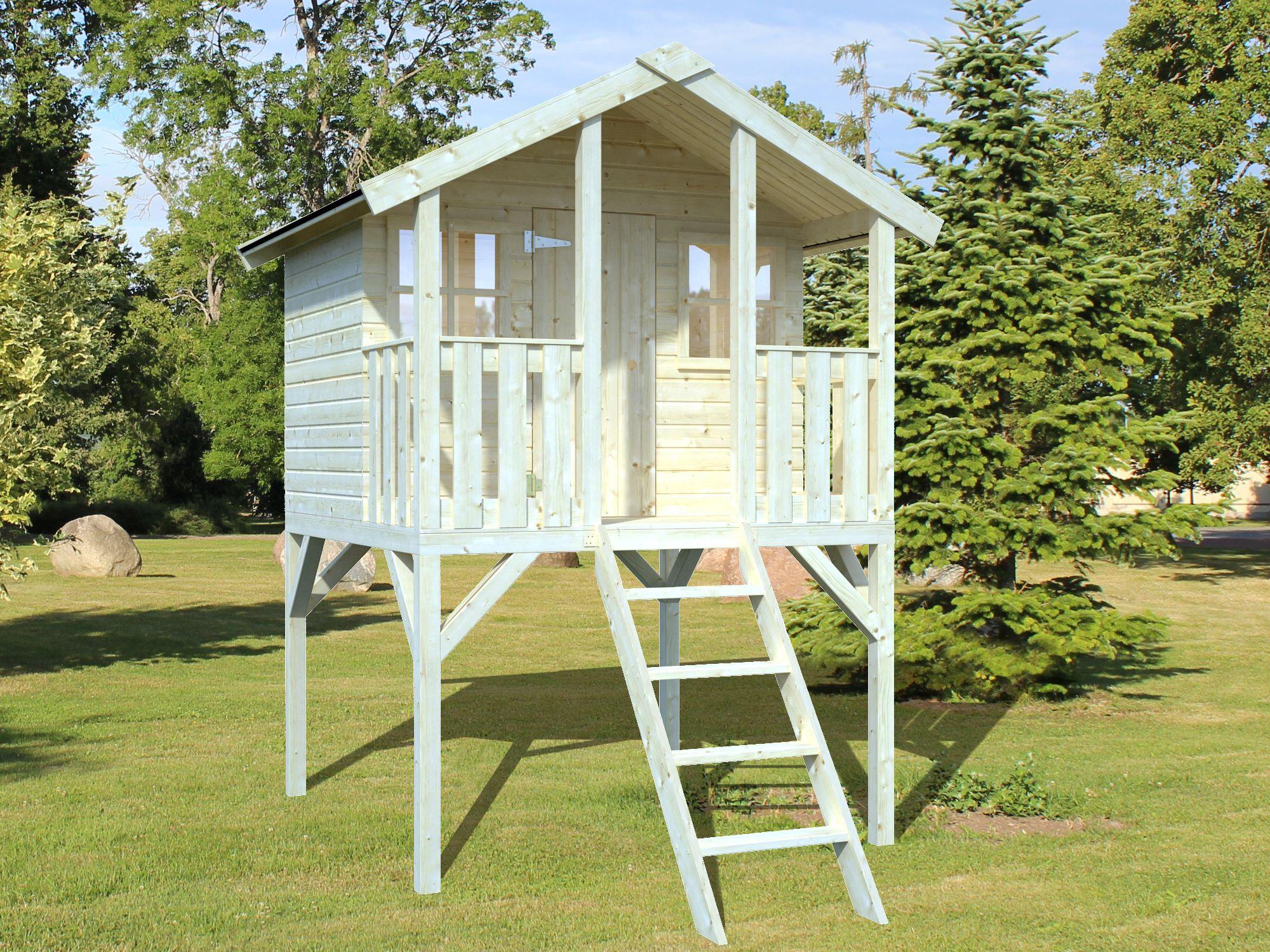 Die Gartenhaus Gmbh Ist Ihr Gunstiger Onlineshop Fur Haus Und Garten Gartenhaus Sauna Carport Co 0 Versa Play Houses Build A Playhouse Freeport Park