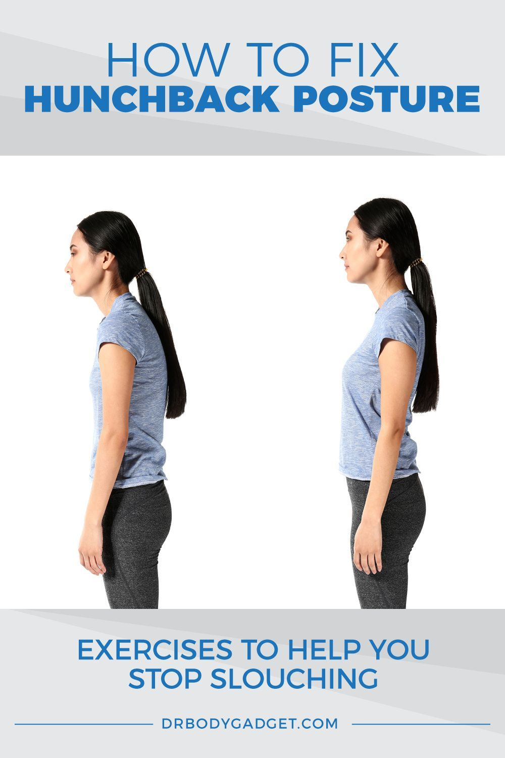 38++ How to correct rounded shoulder posture inspirations