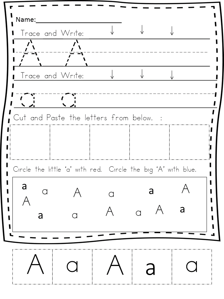 350 Free Handwriting Worksheets For Kids Printable Handwriting Worksheets Free Printable Handwriting Worksheets Handwriting Worksheets For Kids
