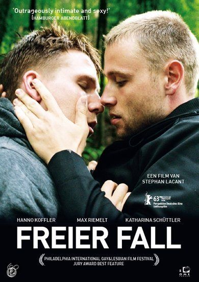 Free Fall German Movie  Movies I Love In 2019  Movies -6639