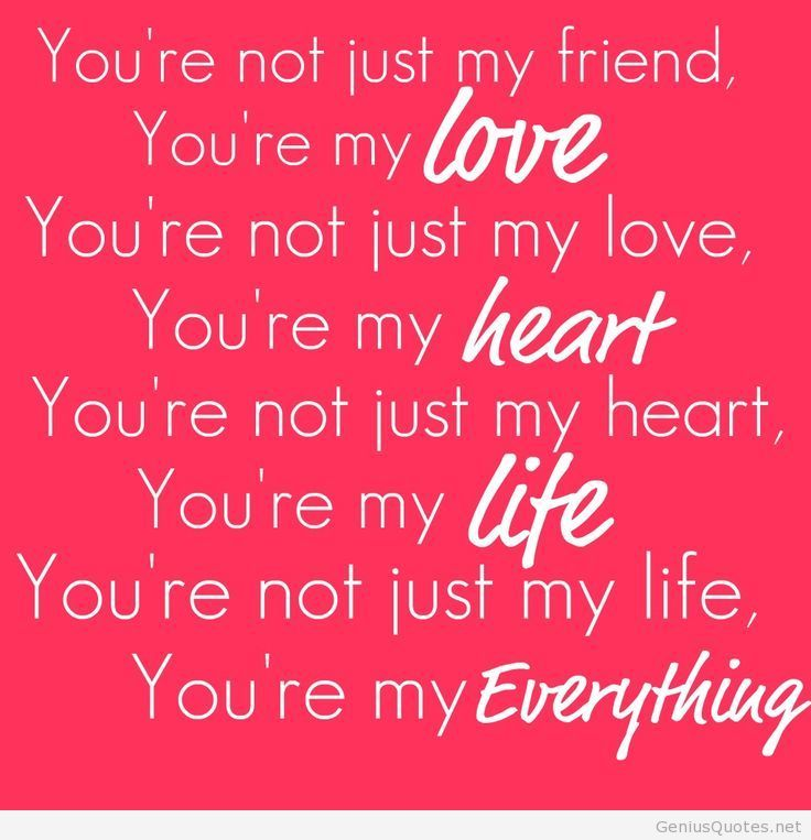 Quotes Love Marriage Entrancing Marriage Quotes Love Life  Image Quotes At Buzzquotes