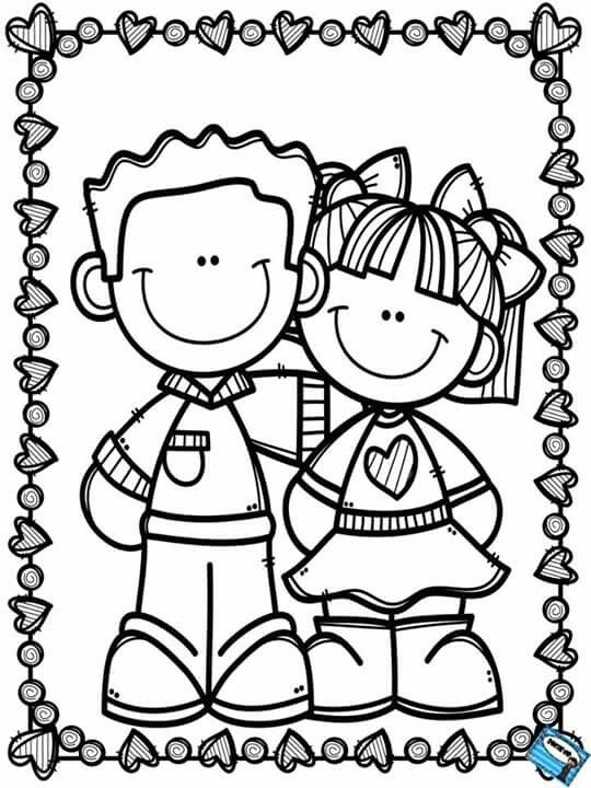 Pin by ilana g on clipart דמויות