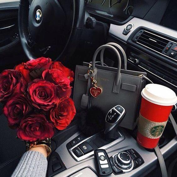 Moda de luxo – Luxury Dale