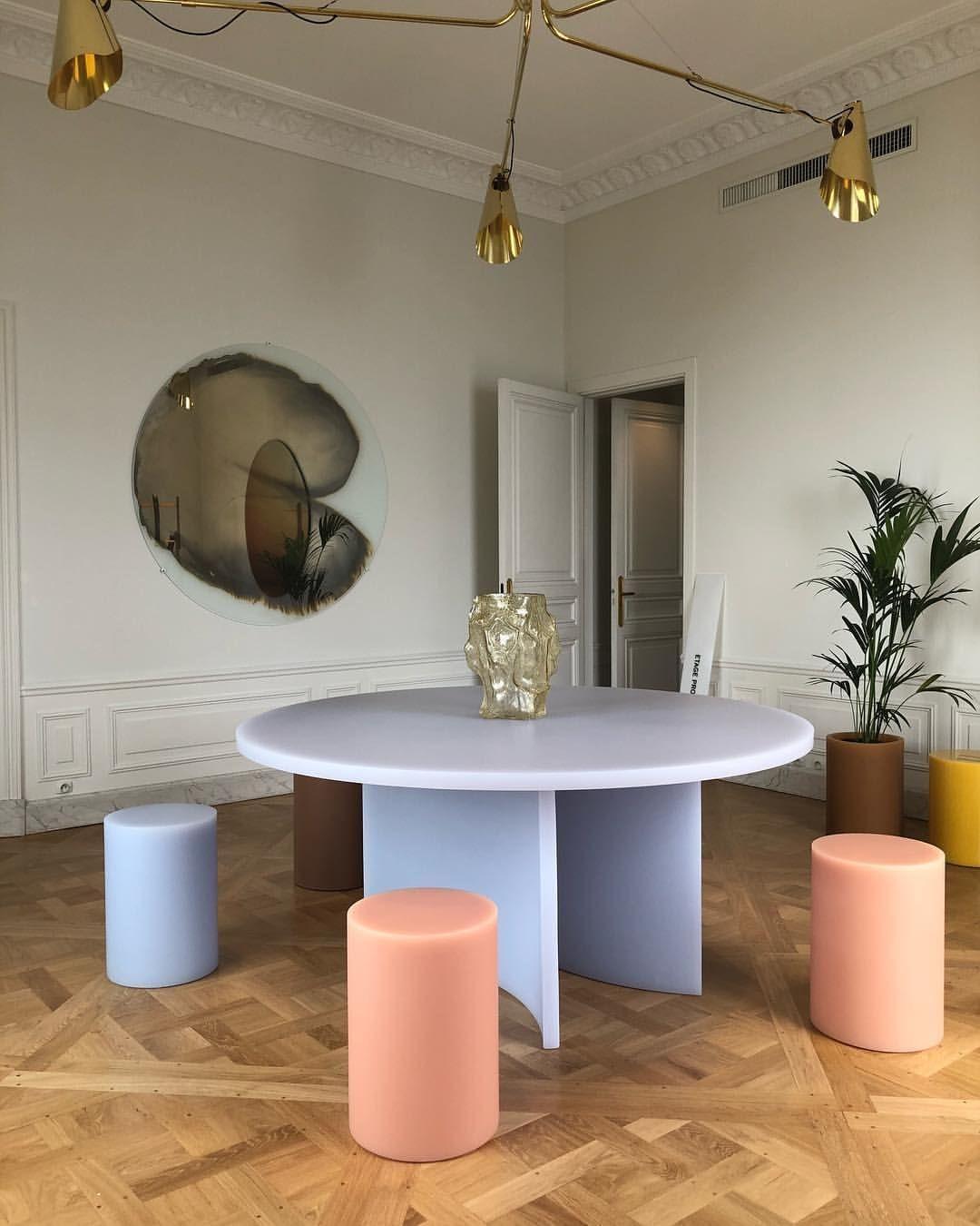 Etonnant Miraculous Cool Ideas: Modern Home Decor Decoration Home Decor Kmart  Pendant Lights.Home Decor Diy Art Home Decor Bathroom Gray.Home Decor  Kitchen Wall.