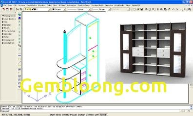 furniture design software free