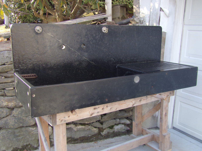 Antique+Soapstone+Farm+Sink Farm sink, Soapstone, Sink