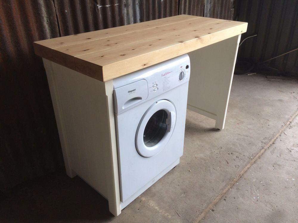 Designdreams By Anne Diy Removable Custom Dishwasher Panel Diy Cabinets Diy Crafts Life Hacks Diy Furniture