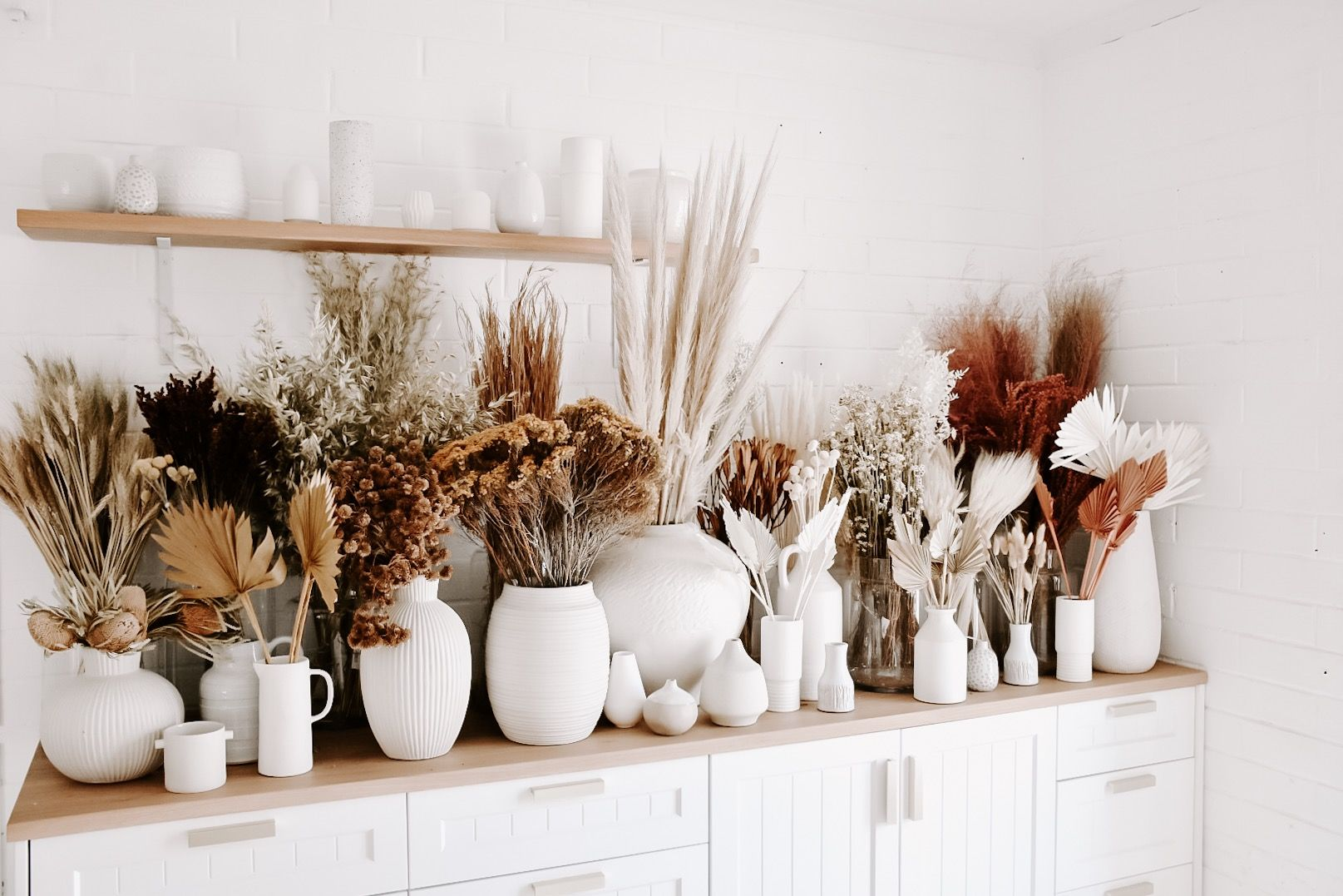 How Long Do Dried Flowers Last Sunshine Coast Dried Flower Bar Dried Flower Arrangements Bud Vases Arrangements Flower Bar