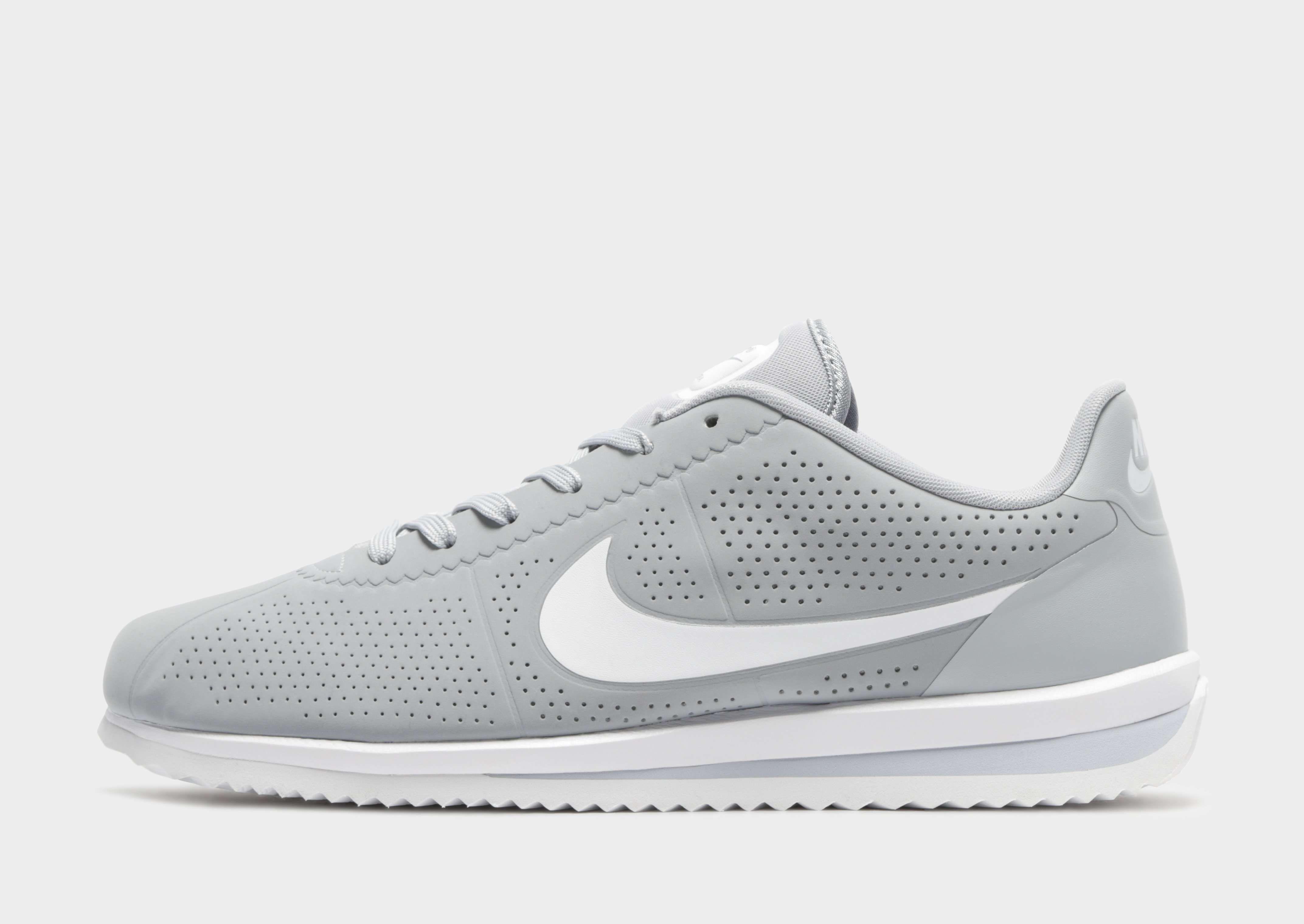 Nike Cortez Ultra Moire Shop online for Nike Cortez
