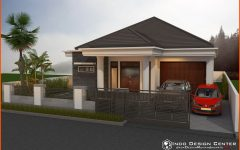 Modern House Plans For Small Land Using Exterior House Designs Software Free Download With House Roof Design Drawing For House Plans India Kerala Di 2020 Desain Exterior Rumah Desain Rumah Modern