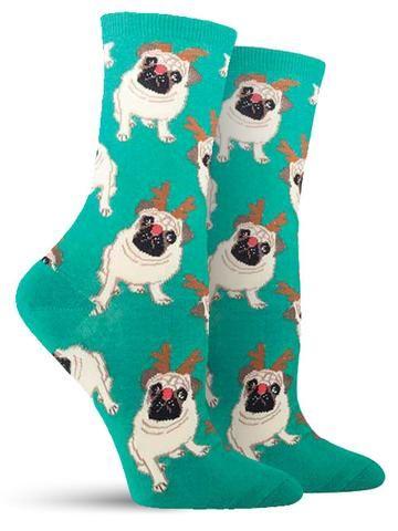 Pug christmas gift ideas