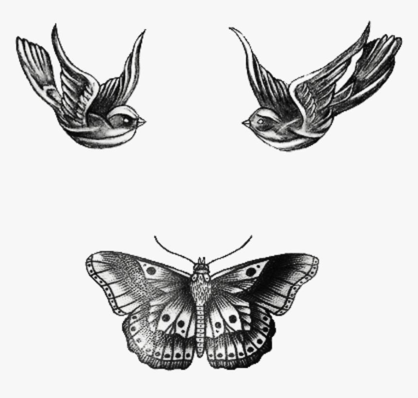Https Www Kindpng Com Picc M 102 1029044 Tumblr Tattoos Png Harry Styles Tattoo Drawing Transpa Geometric Tattoo Geometric Sleeve Tattoo Harry Styles Tattoos