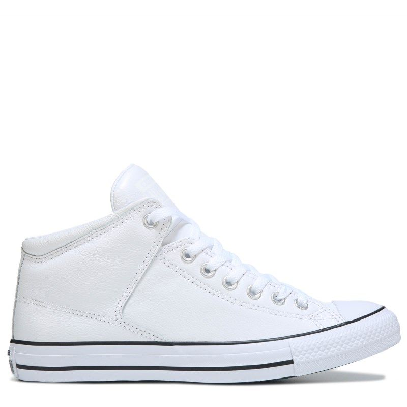 Men's Chuck Taylor All Star - White