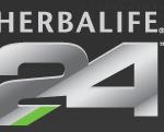 Herbalife 24 Review