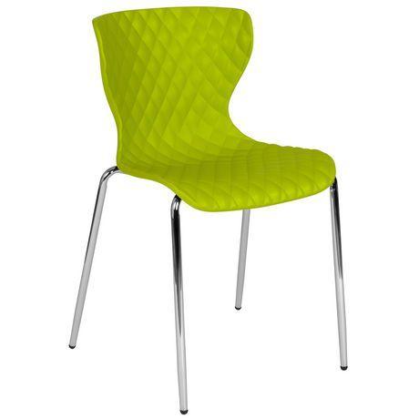 Wondrous Flash Furniture Lowell Contemporary Design Black Plastic Beatyapartments Chair Design Images Beatyapartmentscom
