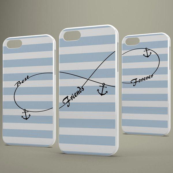 the best attitude b4c3a 39f28 Best Friends iPhone Case,BFF iPhone Case,Three BFF Case,iPhone 6 ...