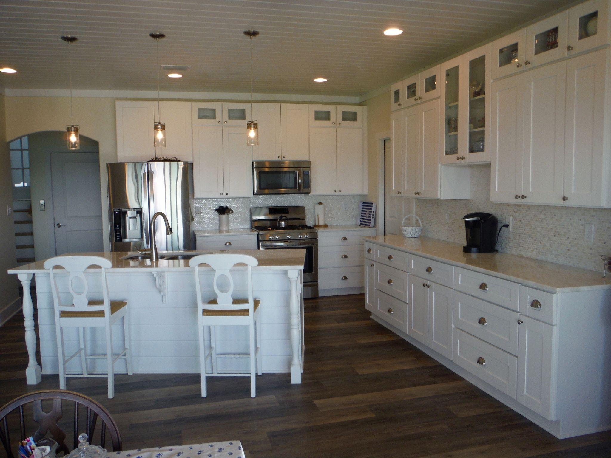 lily ann kitchen cabinets sale marvelous interior images of homes u2022 rh districhem co