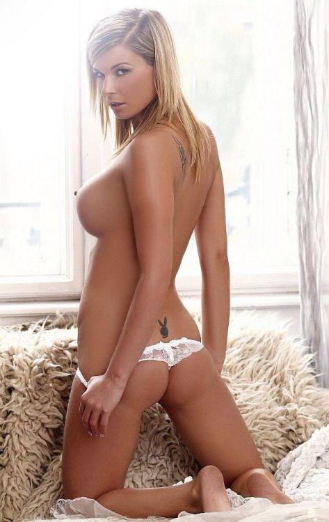 hd amateur porn escort girl villejuif