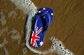 australia day melbourne - Google Search