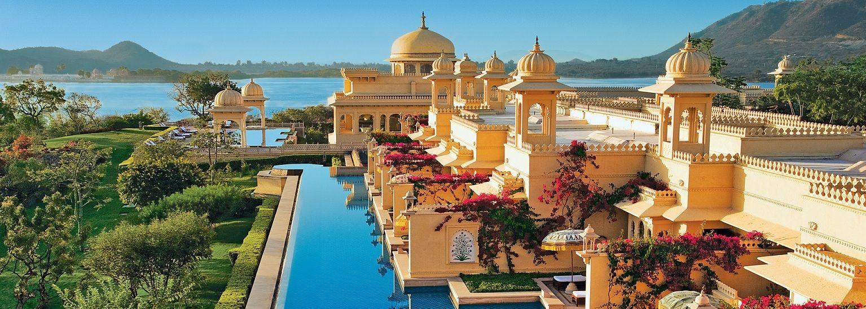 Reise-nach-Indien   Maßgeschneiderte Reisen   Individuelle Reisen für jedes Budget