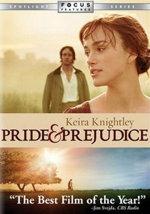 Jane Austen BBC Romance Books, TV shows, Movies