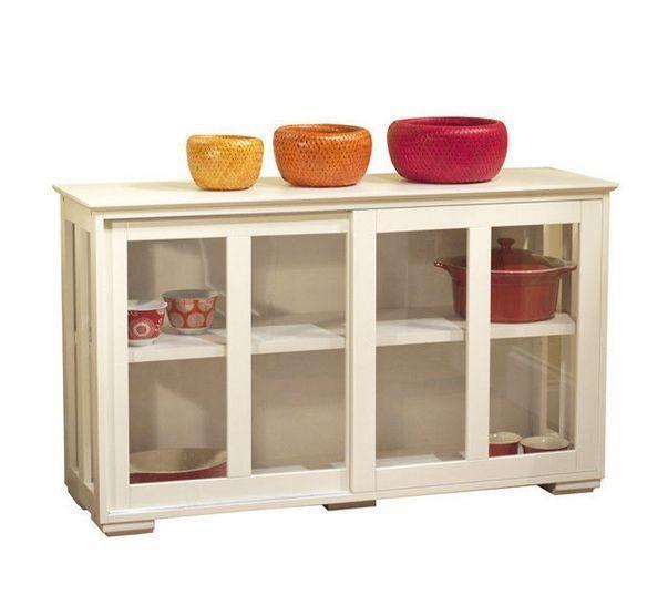 Kitchen Storage Cabinetdo You Need An Extra Storage Unit