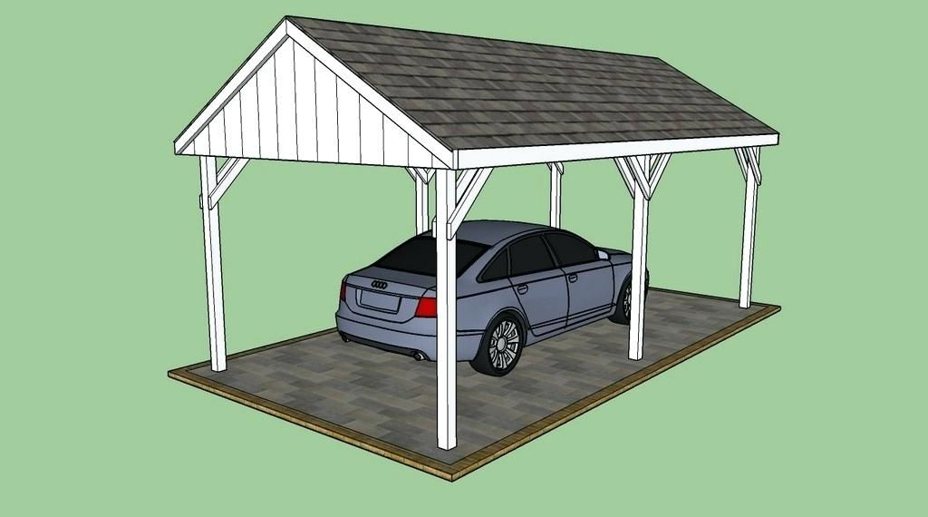 Pin On Pergolas