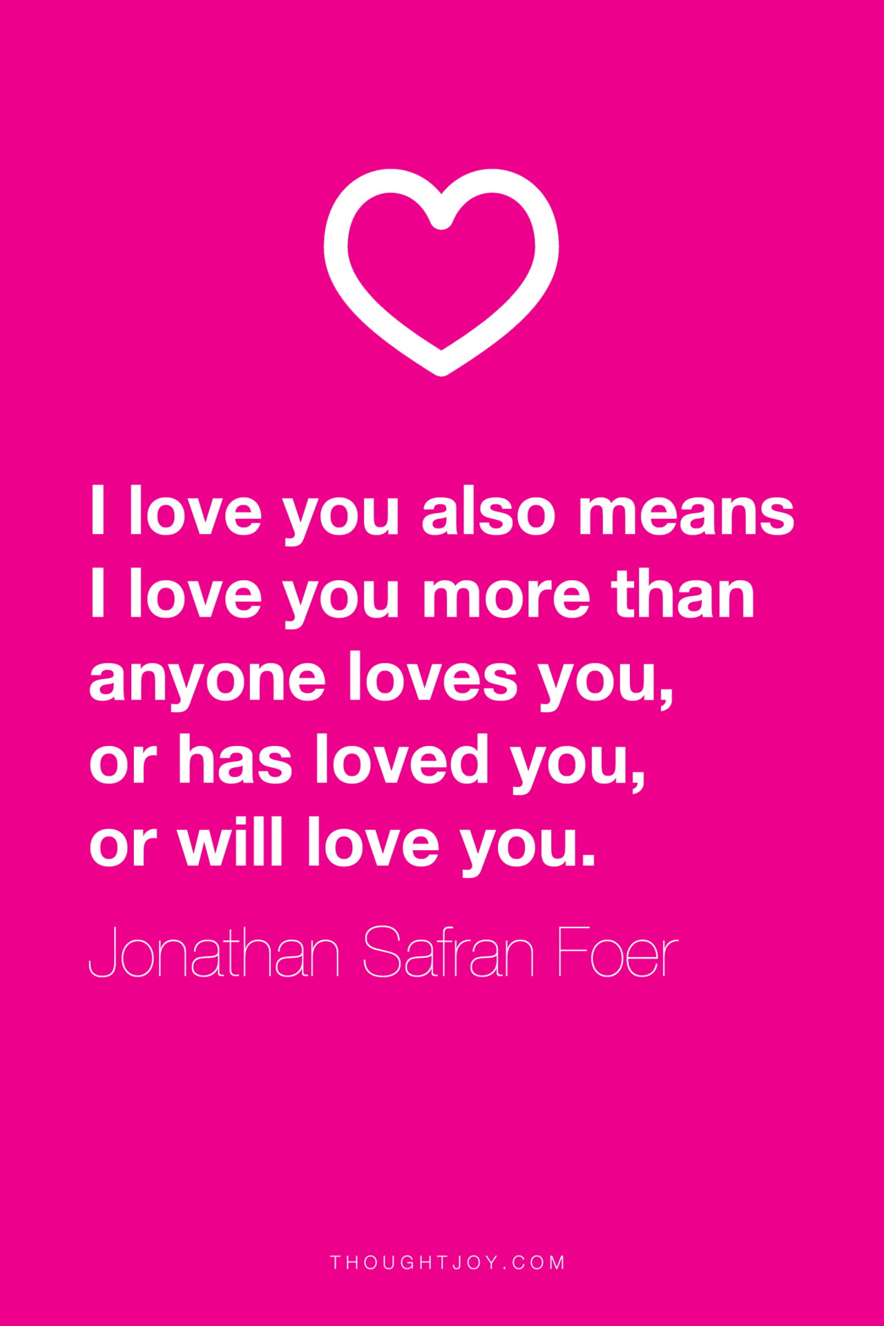 150 I Love You Quotes That Perfectly Describe Life With Your True Love Love You More Quotes Strong Love Quotes Happy Anniversary Quotes