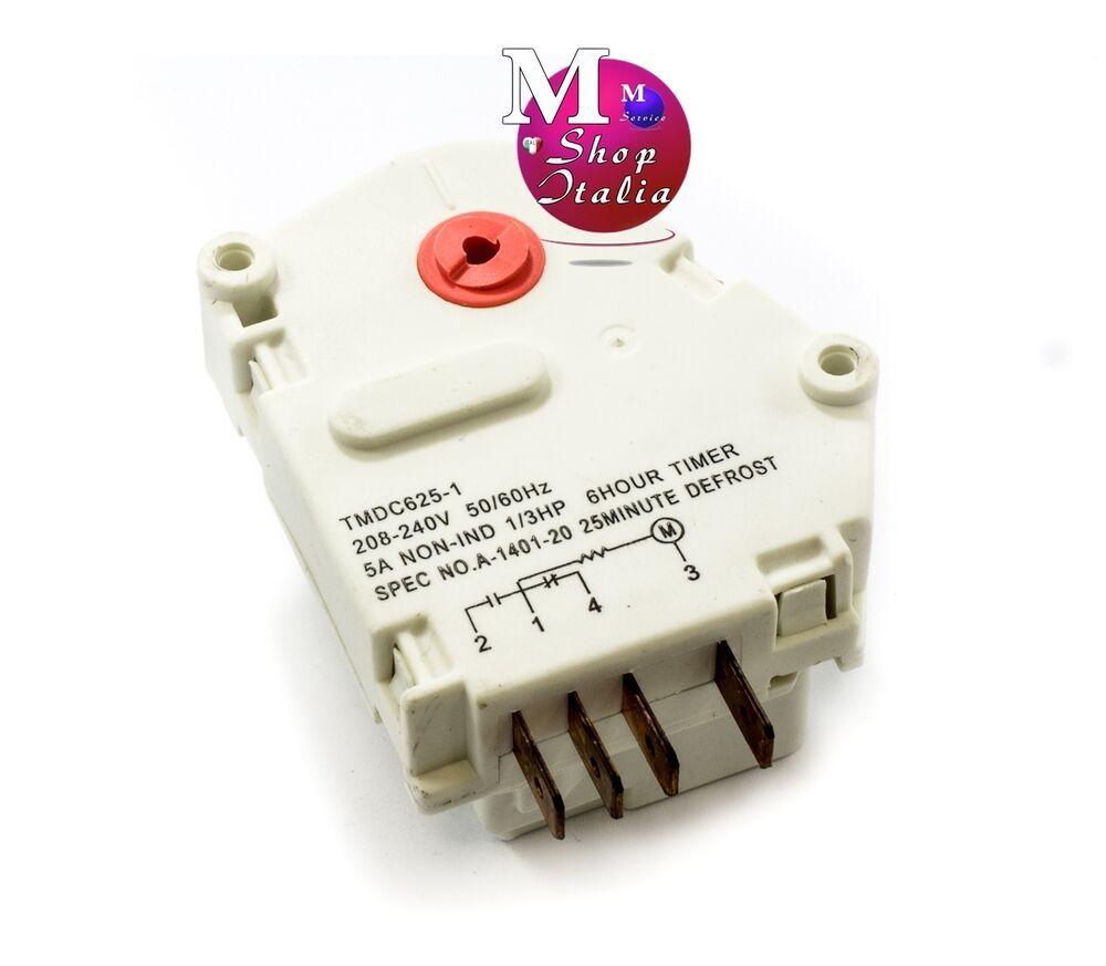 Minuteur Degivrage Non Frost Paragon Tmdc625 1 6 Hour 25 Min Refrigerateur Usb Flash Drive Paragon Flash Drive