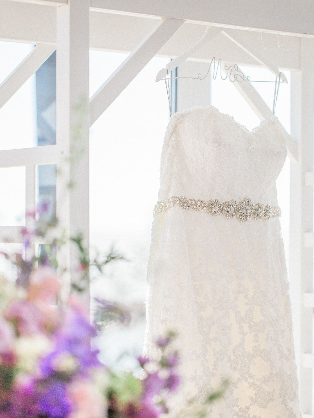 Wedding venues in virginia beach va  Silver Swan Bayside Maryland Wedding Photographers  Wedding venues