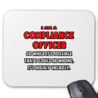 Funny compliance quotes employee motivation pinterest - Qualifications for compliance officer ...