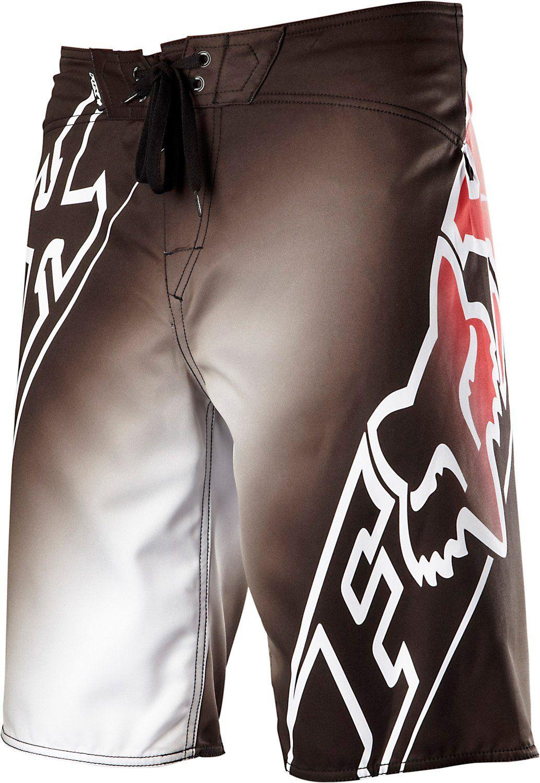 Fox Men's Elecore Boardshort Clothing (With