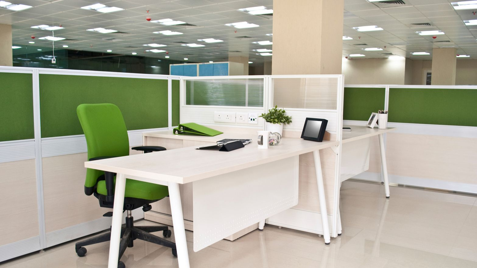 70+ sell used office furniture houston - modern home office