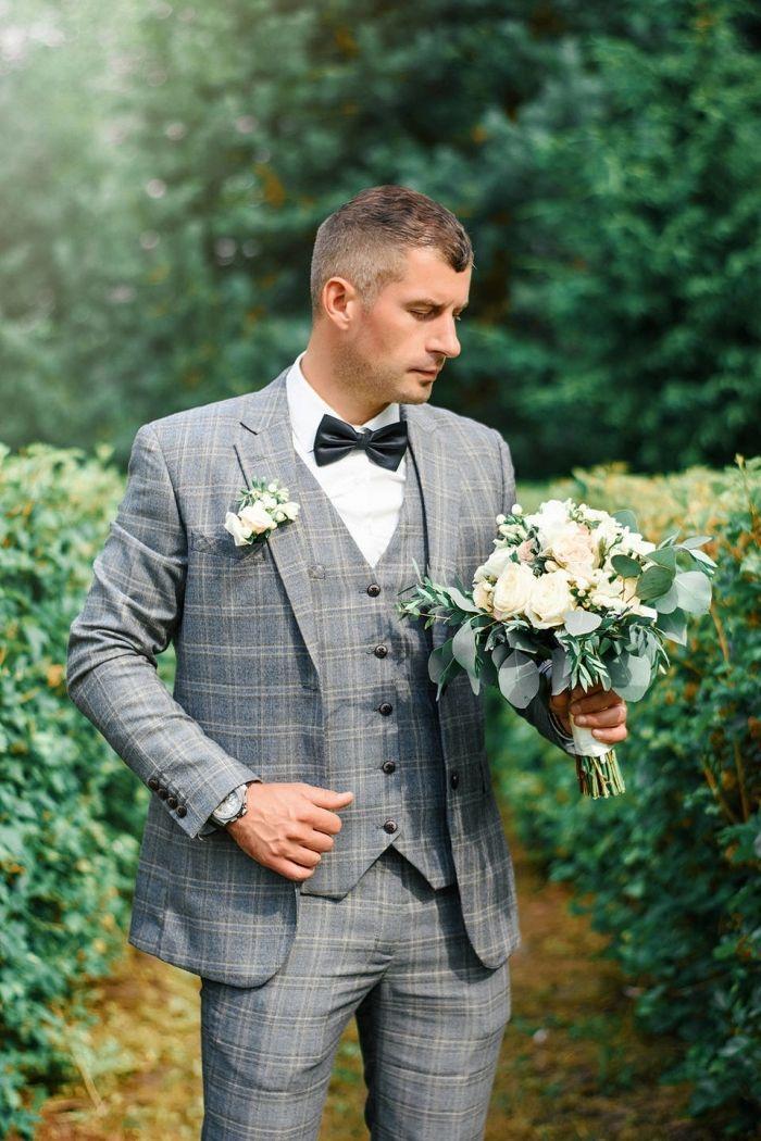 1001 mod les tendances pour mieux choisir son costume mari en 2018 costume mari costard